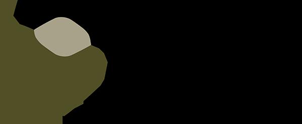 Final Logo transparent copy 600px W